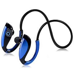x26 korva roikkuu tyyppi bluetooth langattomat kuulokkeet mikrofoni toiminto puhelimeen