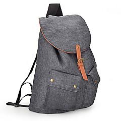 divat váll laptop táska illik a 15 hüvelykes laptop / notebook / MacBook / ultrabook / chromebook számítógépek