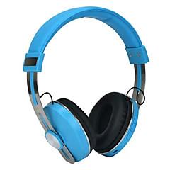 at-bt823 cuffie bluetooth senza fili auricolari auricolare vivavoce stereo con microfono Mic per l'iPhone galassia htc