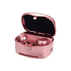 hv-316t új in-ear fülhallgató valódi vezeték nélküli fülhallgató tws CSR 4.1 sport sztereó Bluetooth fülhallgató x1t iphone iphone 7 6 7