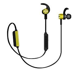 Fones de ouvido bluetooth fones de ouvido sem fio fones de ouvido com graves pesados para iphone 7 / 7plus