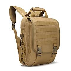 35 LPlecaki turystyczne Plecaki na laptopa Małe plecaki Portfele Torba na telefon komórkowy Kolarstwo Plecak Podróż sportowa Organizator