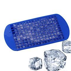 Molde para hornear para hielo Silicona De Armar