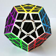 Rubiks kubus Soepele snelheid kubus Scrub Sticker instelbare veer Verlicht stress Magische kubussen 3D-puzzels Educatief speelgoed