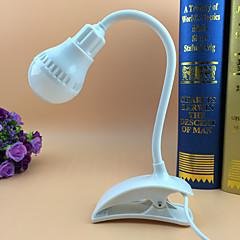 콘템포라리 데스크 램프 , 특색 용와 플라스틱 용도 온/오프 스위치 스위치