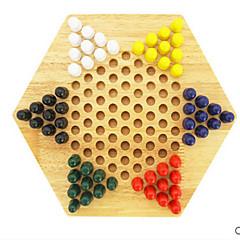 Spielzeuge Kreisförmig