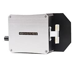 Cooskin Laptop Cooling Fan 17 Laptop Mute 1 Fan Radiator
