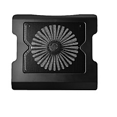 Laptop Cooling Pad Όλα
