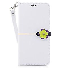 suojakotelo Sony XZ XA1 suojus kulta Velvet luumu solki PU materiaalia kortin pidike puhelimen suojakotelo Sony e5 XZ palkkio