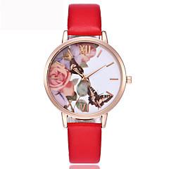 Dames Kinderen Dress horloge Modieus horloge Armbandhorloge Unieke creatieve horloge Vrijetijdshorloge Polshorloge Chinees Kwarts