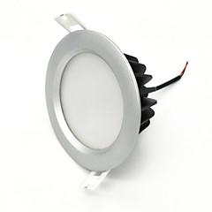 LED nedlys Varm hvid Kold hvid Naturlig hvid LED 1 stk.
