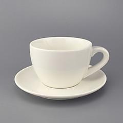 250 ml Seramik Kahve Isıtıcı , Maker
