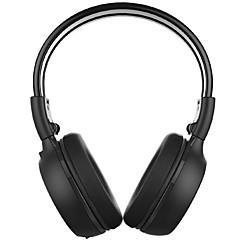 Szałowy zestaw słuchawkowy 570 bluetooth card mp3 stereofoniczny bezprzewodowy uniwersalny zestaw słuchawkowy