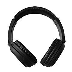 Kst-900 ασύρματα ακουστικά με ακουστικά για υφασμάτινα ακουστικά με ενσωματωμένο ακουστικό ελέγχου ακουστικών