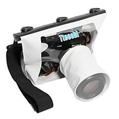수영 다이빙 파도타기 Waterproof 방수 건조 자루 방수 가방 카메라가방 방수 17.5*18