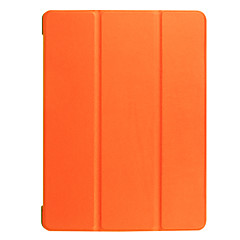 Case for 10.1 '' huawei mediapad m3 lite 10 védőburkolat bőr tok bah-w09 bah-al00 10 tabletta