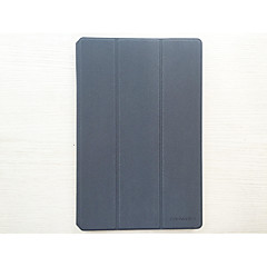 Hibook pro case pu skórzane etui dla chuwi hibook pro / hibook / hi10 pro tablet pc