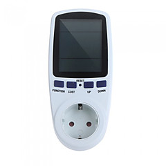 Intelligens Plug Távirányító WIFI