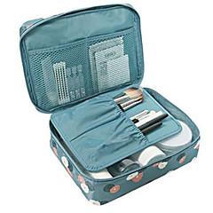 보관 가방 와 특색 이다 용