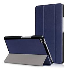 Pokrywka obudowy dla karty lenovo tab4 4 8 tb-8504f tb-8504n 8504 z osłoną ekranu