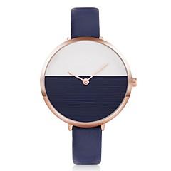 Dames Kinderen Sporthorloge Militair horloge Dress horloge Modieus horloge Polshorloge Armbandhorloge Unieke creatieve horloge