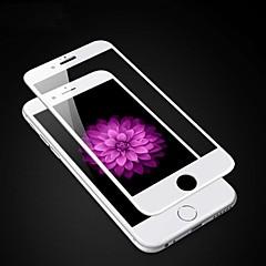 zxd 9h karkaistua lasia iphone 7 plus 3d kova reuna koko näytön suoja Super kirkas lasi elokuva 5,5 tuumaa