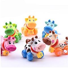 Vedettävä lelu Sonni Animal Muovit Ei määritelty kaikki ikäryhmät
