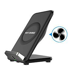 Oplaaddock Draadloze oplader Voor mobiele telefoon 1 USB-poort Anderen