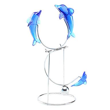 Dolphin-Usa