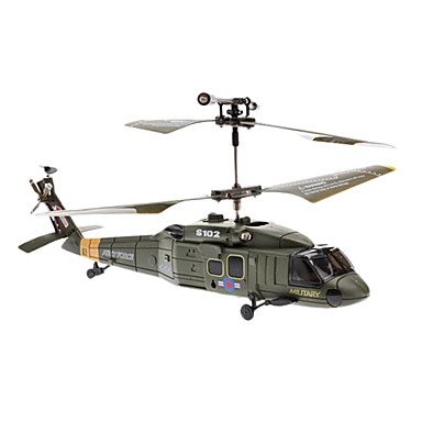 Tv Remote Control Clip Art besides Toys Games Radio Control moreover 222092054275 likewise B000NZG5CY further Uh60a Blackhawk Pullback Helicopter Gray Daron. on rc helicopter with gyro