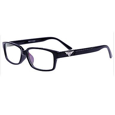 lunettes de vue unisexe plein cadre avec protection contre les rayonnements de 549214 2017. Black Bedroom Furniture Sets. Home Design Ideas