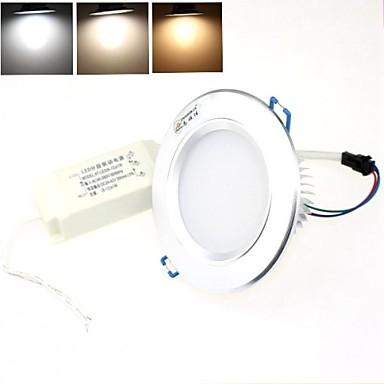 3-Mode Ceiling Light Led (AC85~265V)20W