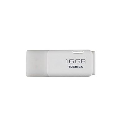 Original Toshiba 16GB USB 2.0 Transmemory Hayabusa Flash Drive