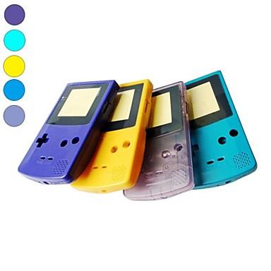 GameBoy Sous Raspberry- Kit en test  - Page 2 Jegjnn1411286759160