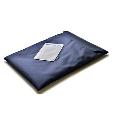 Roche tuis de protection manches de la tablette pour ipad - Pochette de tablette ...