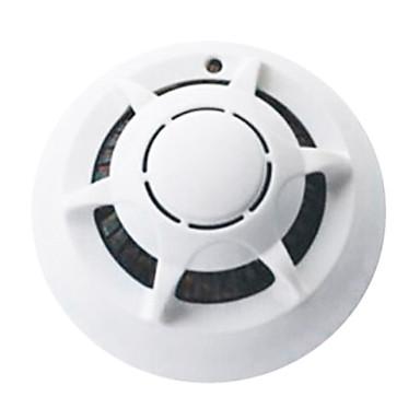 kamera stk3350 wifi rauchmelder kamera mit p2p funktion f r smartphone 1941553 2017. Black Bedroom Furniture Sets. Home Design Ideas