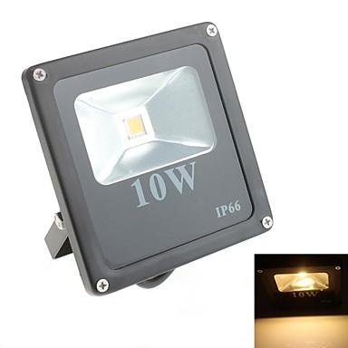 10 W 1 COB 900 LM Natural White Decorative Flood Lights AC 85 265 V 2579050 2