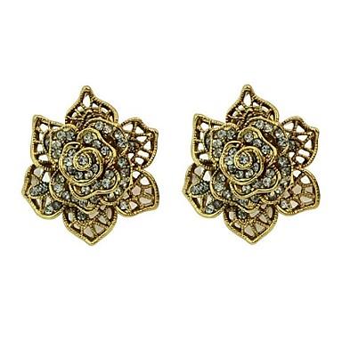 Cool Stud Earrings  Drop Earrings Jewelry Women Fashion Daily  Casual