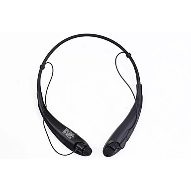 hbs800 stereo in ear h rer bluetooth drahtloser kopfh rer. Black Bedroom Furniture Sets. Home Design Ideas