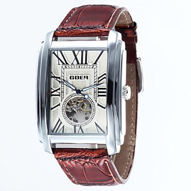 Человек Паук Цифровые Часы Купить Человек Паук