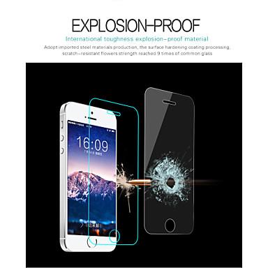 skærm til iphone 5 s