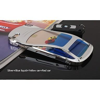 3d hoesjes iphone 5s