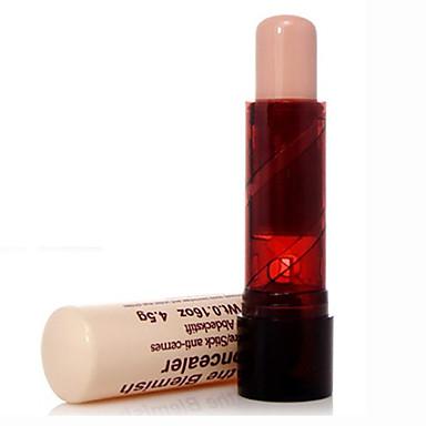 3 Concealer/Contour Dry / Shimmer Stick Concealer Face