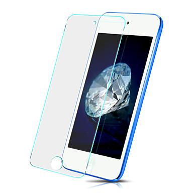 5d premium gehard glas scherm beschermende folie voor voor ipod ...