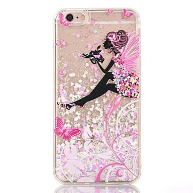 Pour Coque iPhone 7 Coques iPhone 7 Plus Coque iPhone 6 ... - photo#37