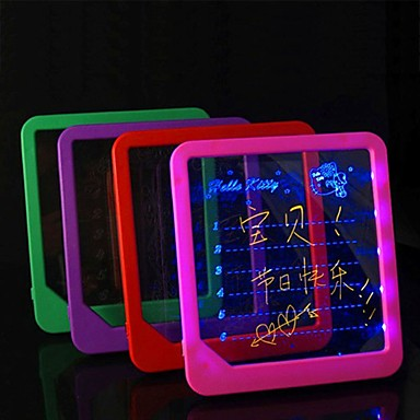 conduit babillard lectronique effa able fluorescent tableau d 39 criture dirig publicit. Black Bedroom Furniture Sets. Home Design Ideas