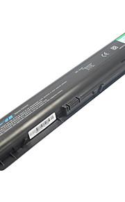 батарея для HP Pavilion dv9000 dv9100 dv9200 dv9300 dv9400
