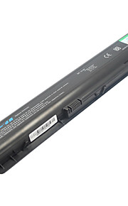 Battery for HP Pavilion DV9000 DV9100 DV9200 DV9300 DV9400