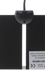Useful Heating Pad for Aquarium