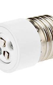 E27 til MR16 pærer Socket Adapter